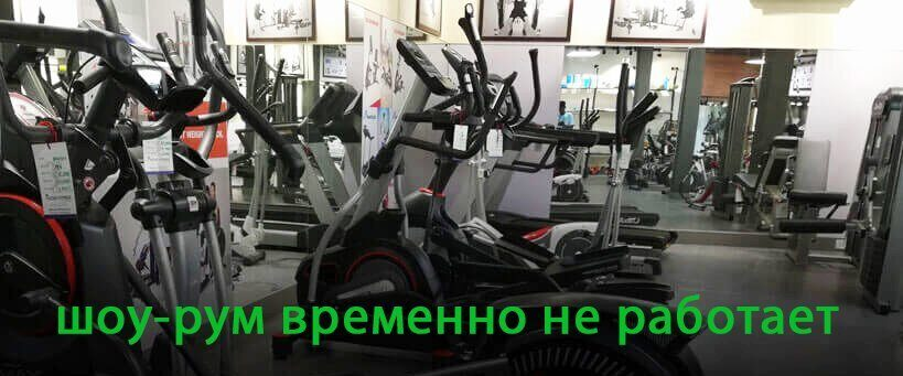 gym-equipment-showroom-kochi-2